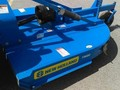 New Holland 736GC Rotary Cutter