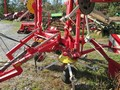 Pottinger HIT 80AZ Tedder