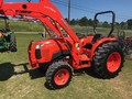 2015 Kubota L4600 Tractor