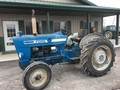 1978 Ford 2600 Tractor
