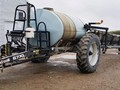 1996 Flexi-Coil 67XL Pull-Type Sprayer
