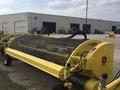 2015 John Deere 659 Forage Harvester Head
