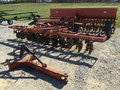 Tye 114-4360 Drill