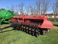 United Farm Tools 5000 Drill