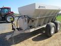 LANCO MFG LS1680 Pull-Type Fertilizer Spreader