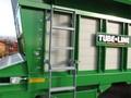 2019 Tubeline NITRO 750 Manure Spreader