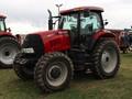 2011 Case IH Puma 155 Tractor