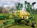Top Air 1000 Pull-Type Sprayer