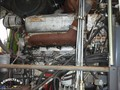 2000 Claas Jaguar 880 Self-Propelled Forage Harvester