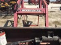 Woods 3100 Front End Loader
