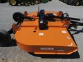 2021 Woods DS8.30 Rotary Cutter