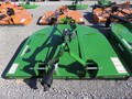 2020 Woods BB84X Rotary Cutter