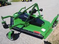 2019 Woods RD990X Rotary Cutter
