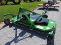 2021 Woods RD990X Rotary Cutter