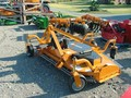2020 Woods RD990X Rotary Cutter