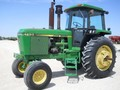 1984 John Deere 4250 Tractor
