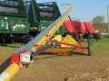 2012 Westfield WR60x51 Augers and Conveyor