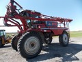 2001 Miller Nitro 200 Self-Propelled Sprayer