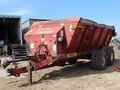 2007 Meyer 8720 Manure Spreader