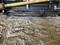 2017 Yetter 5000 Harvesting Attachment