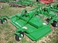 Buhler Farm King Y550R Rotary Cutter