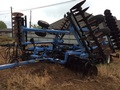 New Holland ST460 Disk