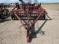 Case IH 6500 Chisel Plow
