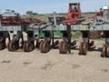 Hiniker 5000 Cultivator