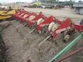 International Harvester 133 Cultivator