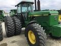 1985 John Deere 4650 Tractor
