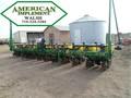 1999 John Deere 1710 Planter