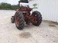 International Harvester 560 Tractor