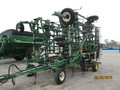 2007 Great Plains 6548 Field Cultivator