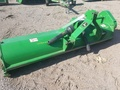 2013 John Deere 390 Flail Choppers / Stalk Chopper