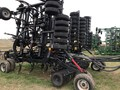 2002 Flexi-Coil 5000/2340 Air Seeder