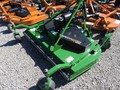 2020 Woods PRD7200 Rotary Cutter