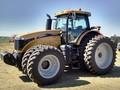 2012 Challenger MT675D 175+ HP