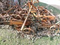 1960 Allis Chalmers 10 Miscellaneous