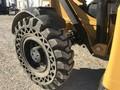 2013 Caterpillar TL1255C Telehandler