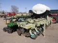 2013 Great Plains YP825A3P Planter