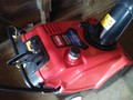 2012 Toro POWER CLEAR 621 R Snow Blower