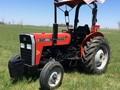 2000 Massey Ferguson 241 Tractor