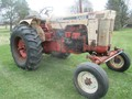1965 J.I. Case 830 Tractor