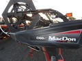2010 MacDon D60 Platform