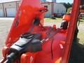 2014 Rhino EPIC 4155 Batwing Mower