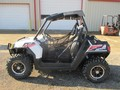 2015 Polaris RZR 570 ATVs and Utility Vehicle