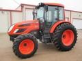 2015 Kioti PX9020 Tractor