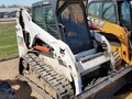 2005 Bobcat T190 Skid Steer