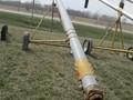 Bazooka Farmstar 8PLS Manure Pump