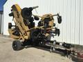 Land Pride AFM4211 Batwing Mower